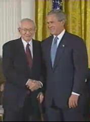 [Image: Gordon_B._Hinckley_and_George_W._Bush.png]