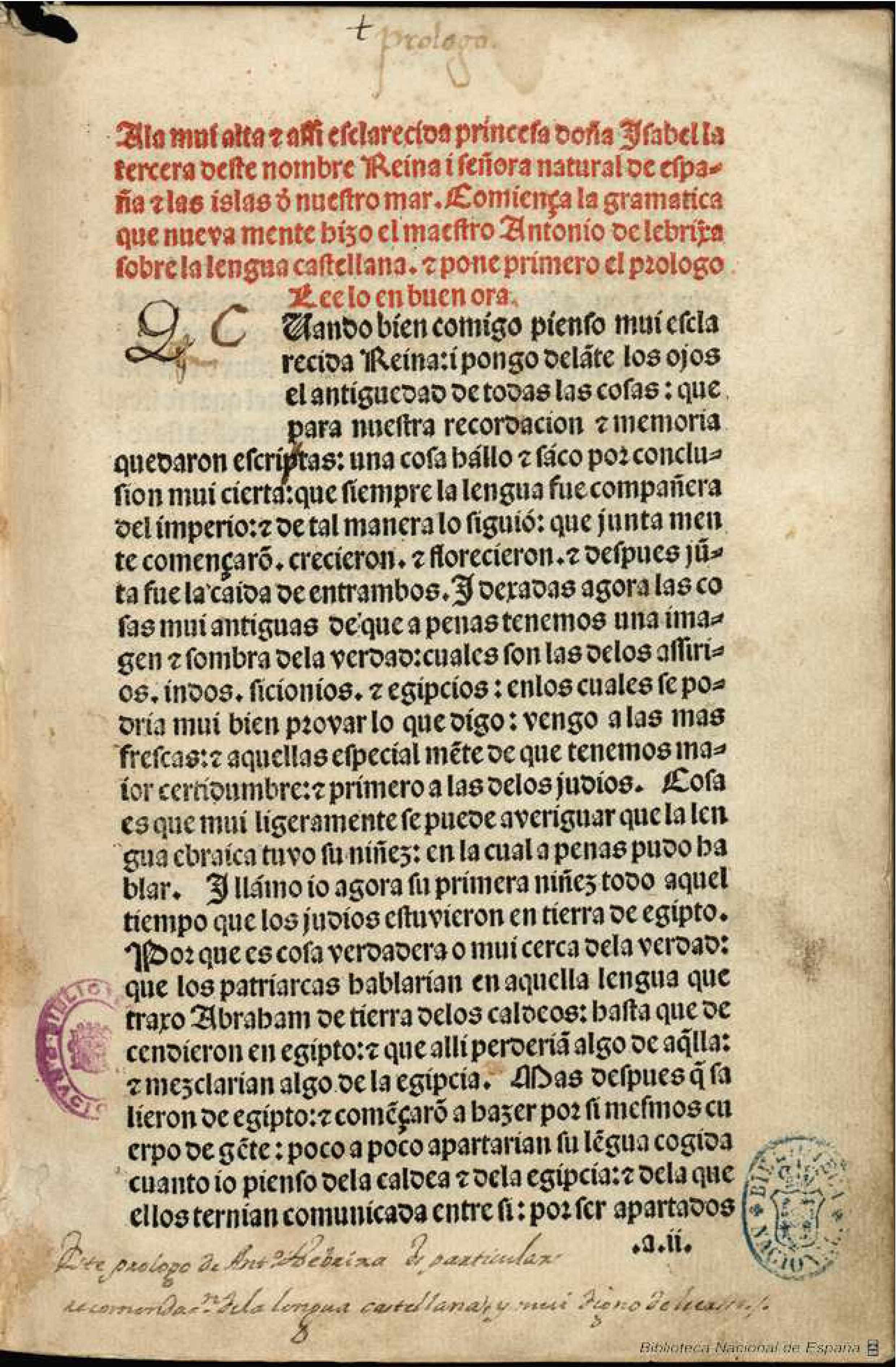 Spanische Grammatik – Wikipedia