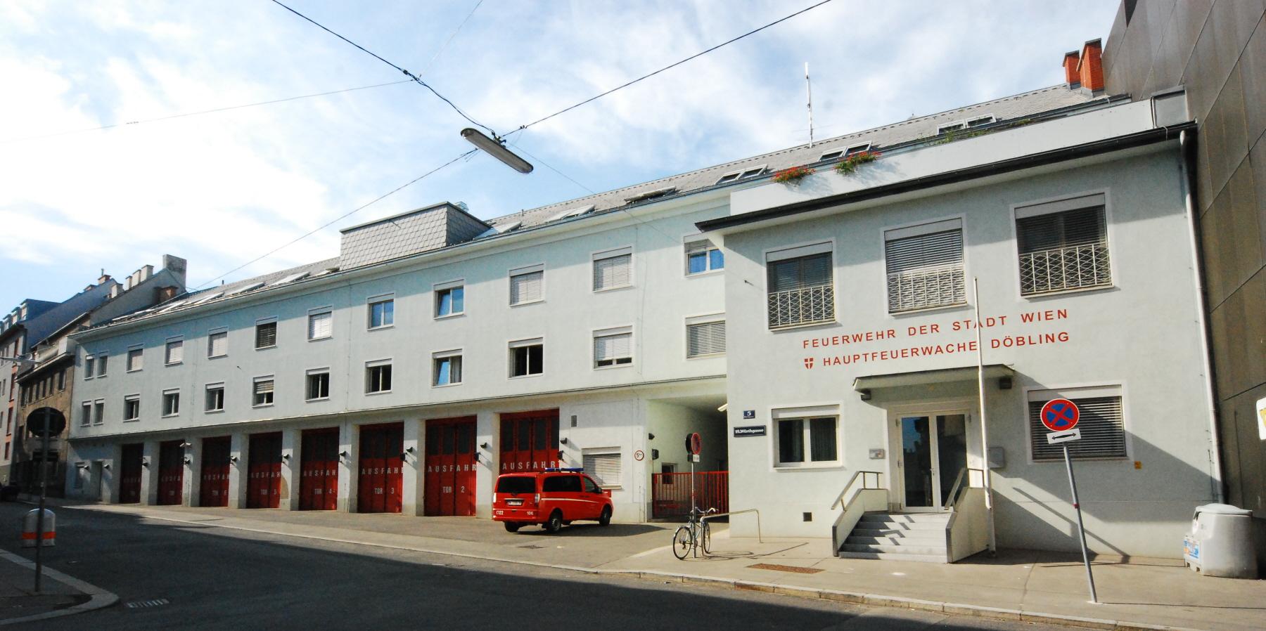 GuentherZ 2012-08-01 0119 Wien19 Hauptfeuerwache Doebling.jpg
