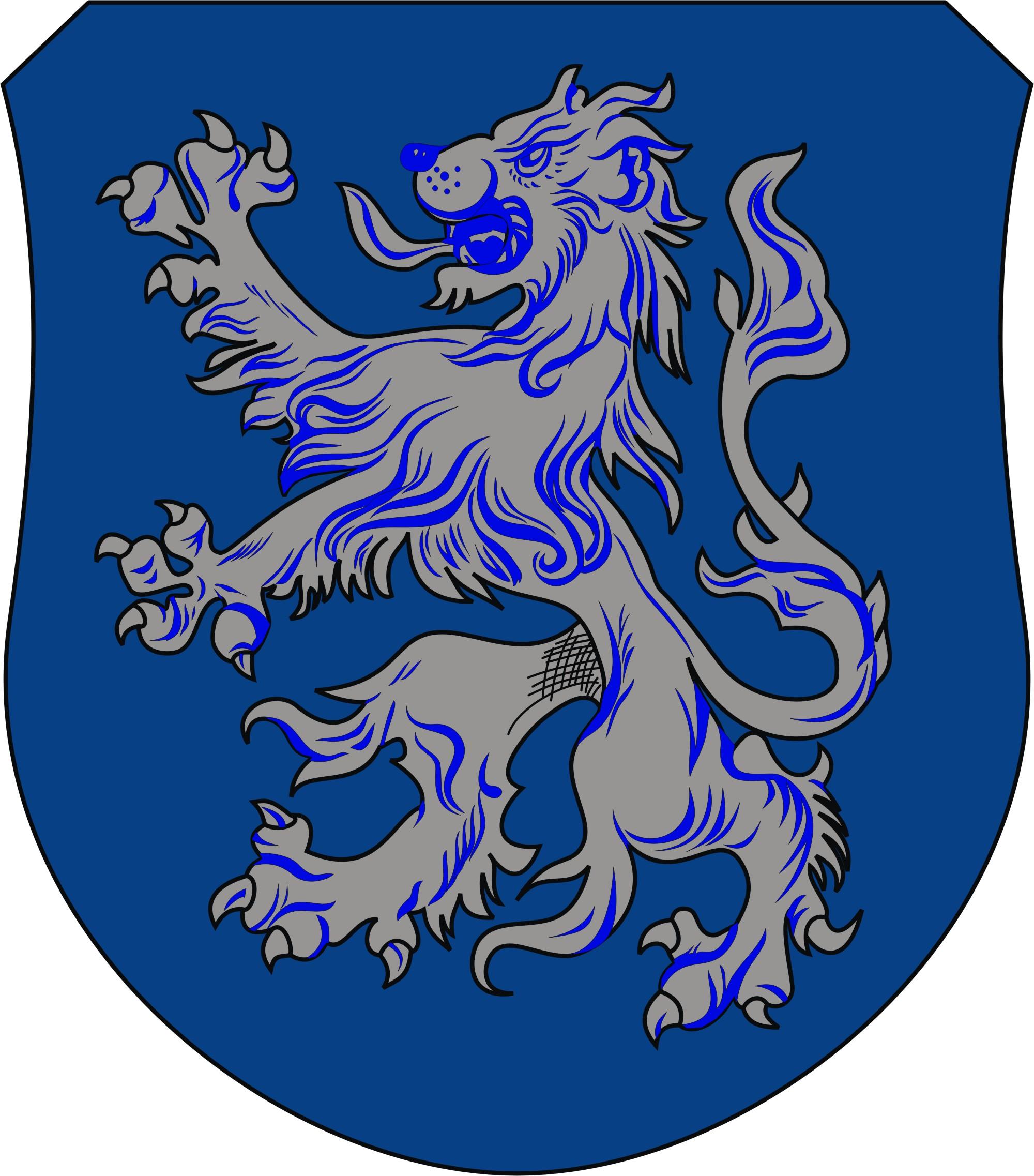 Filehun Hegyhtsl Coag Wikimedia Commons