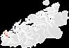 Herøy kart.png