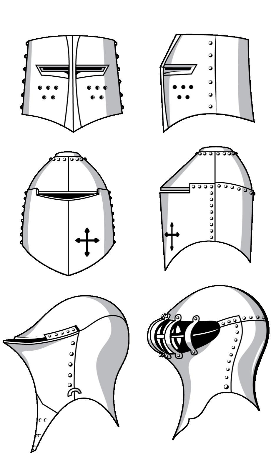Sisak (heraldika) – Wikipédia