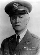 Herbert J. Brees United States general