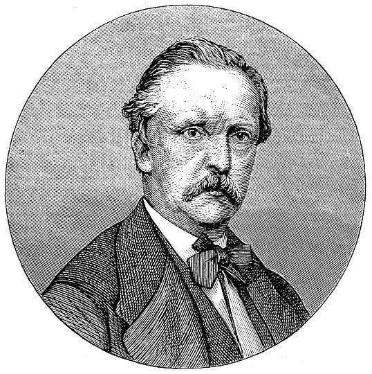 Hermann von Helmholtz2.jpg