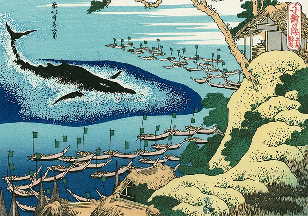 File:HokusaiGotoKujiratsuki.jpg