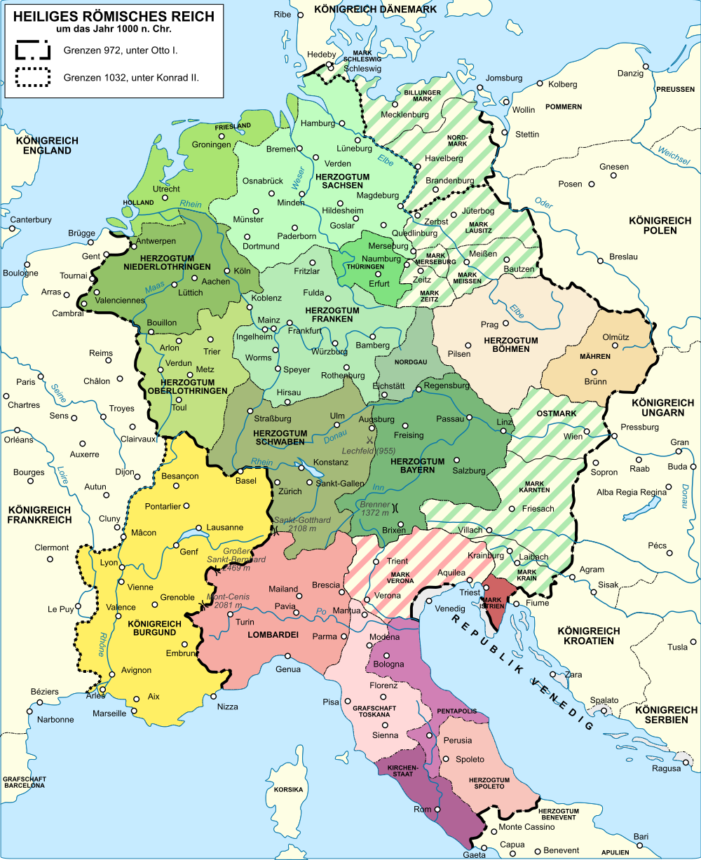 http://upload.wikimedia.org/wikipedia/commons/c/c4/Holy_Roman_Empire_1000_map-de.png