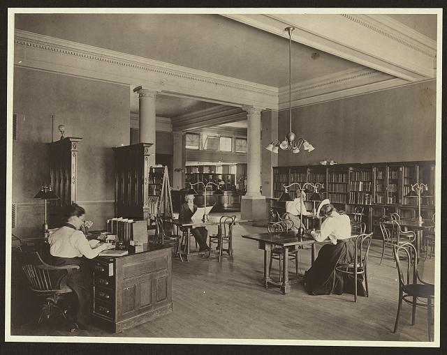 Interior Design Schools In Albany Ny