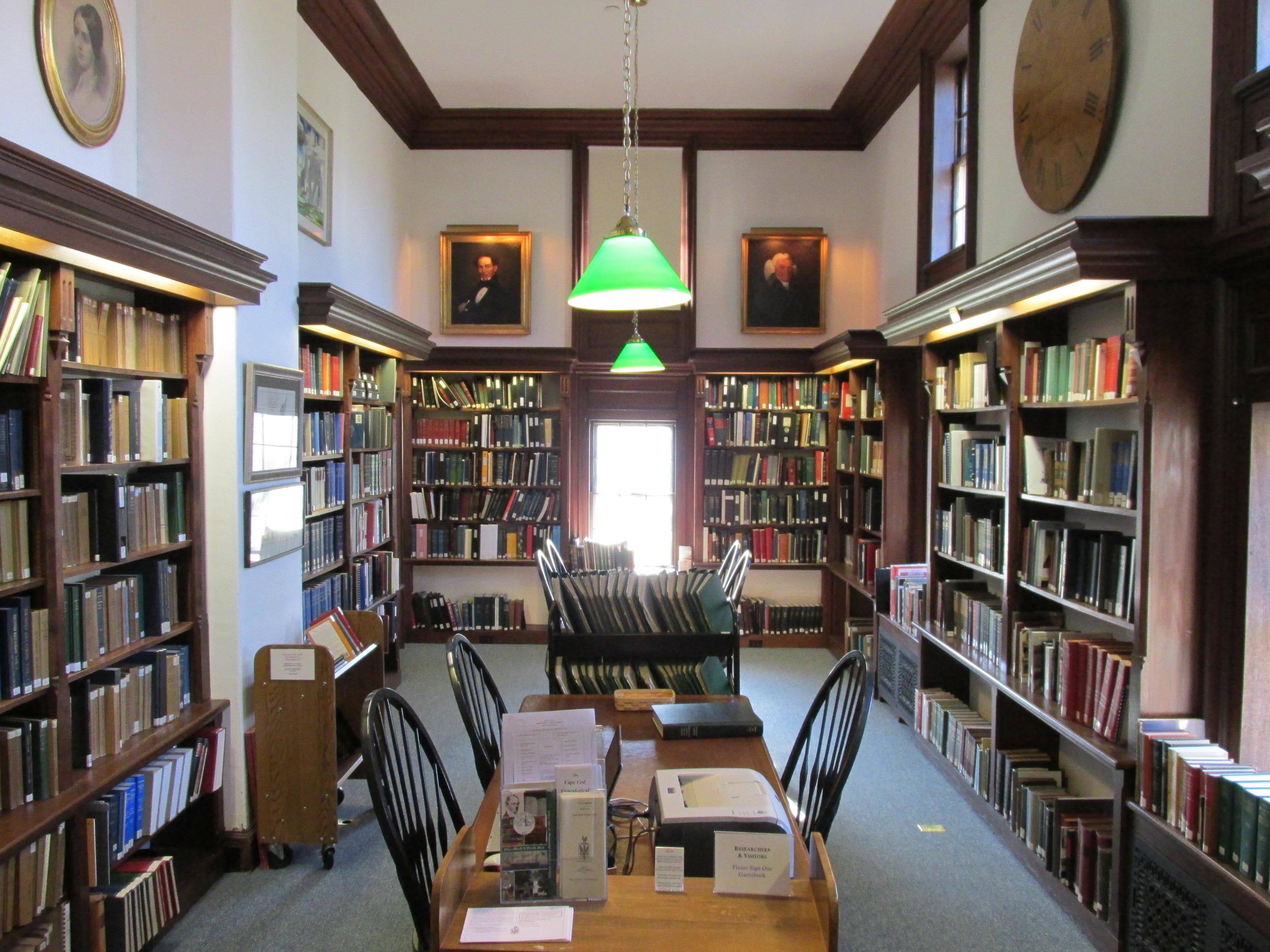 File Hooper Room Sturgis Library Barnstable Ma Jpg