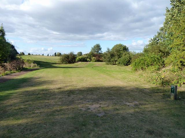 Hounslow Heath Golf Centre Wikipedia