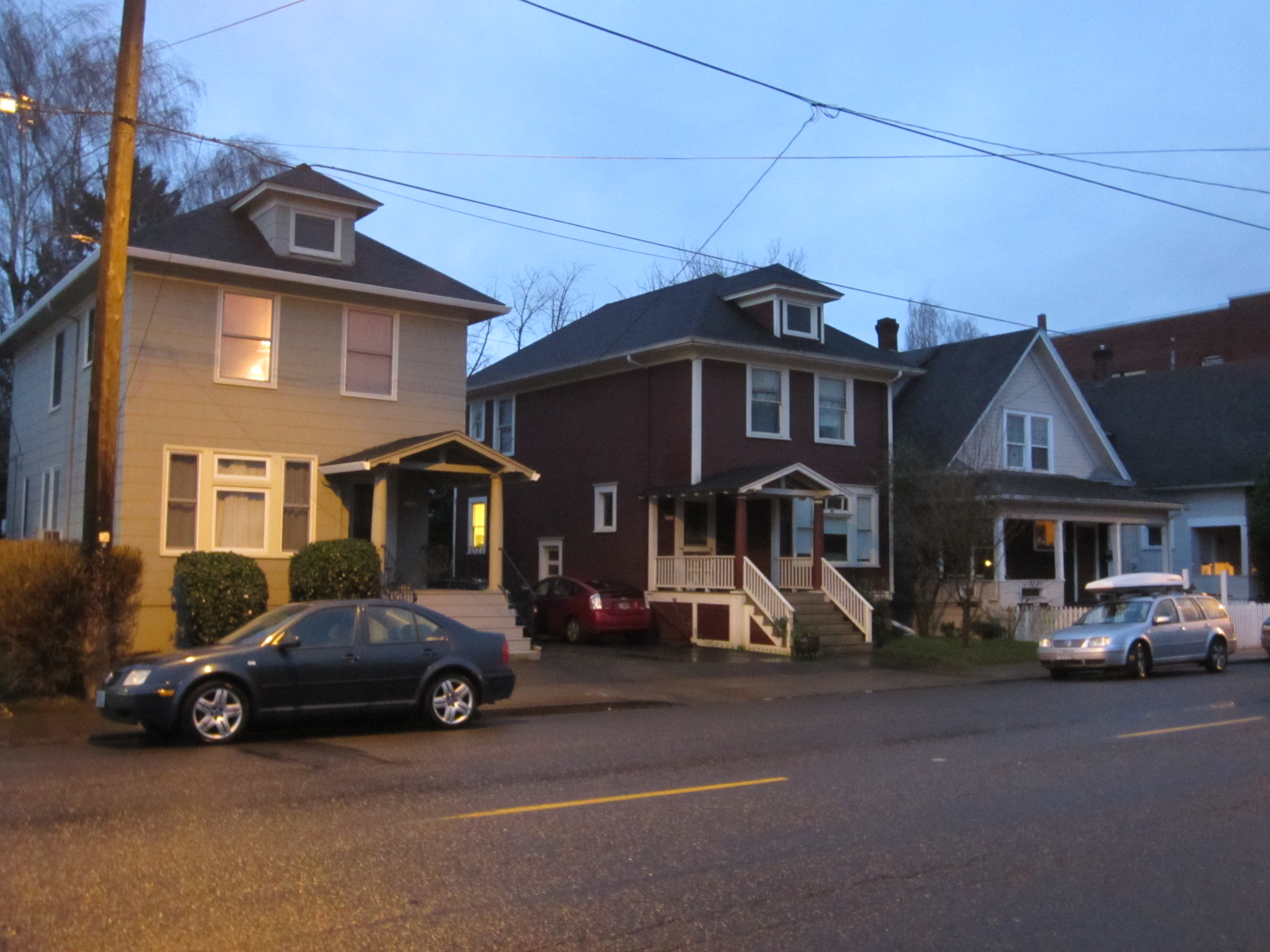 Portland Houses For Rent Dog Friendly
