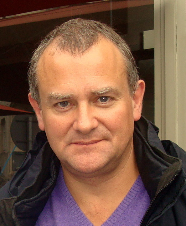 hugh bonneville wikihugh bonneville young, hugh bonneville harry potter, hugh bonneville bbc, hugh bonneville house, hugh bonneville wiki, hugh bonneville bill murray, hugh bonneville notting hill, hugh bonneville height, hugh bonneville and elizabeth mcgovern, hugh bonneville instagram, hugh bonneville facebook, hugh bonneville private life, hugh bonneville imdb, hugh bonneville downton abbey, hugh bonneville graham norton, hugh bonneville top gear, hugh bonneville paddington, hugh bonneville interview, hugh bonneville biography, hugh bonneville family