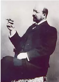 Hugo Mairich.png