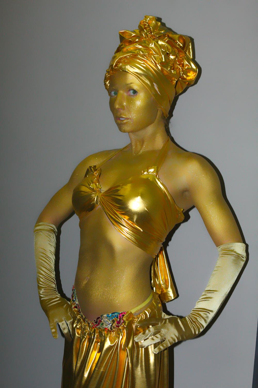 Human statue sex sexual scenes