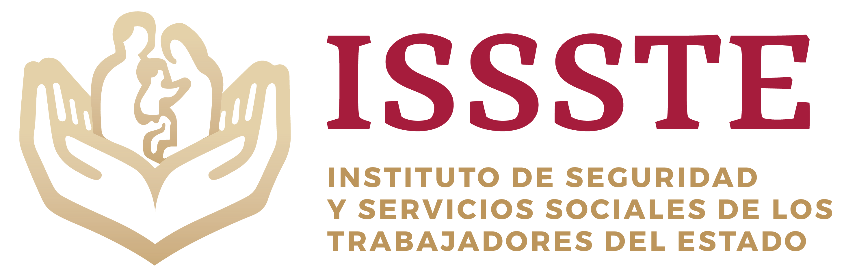 File:ISSSTE logo.png - Wikimedia Commons