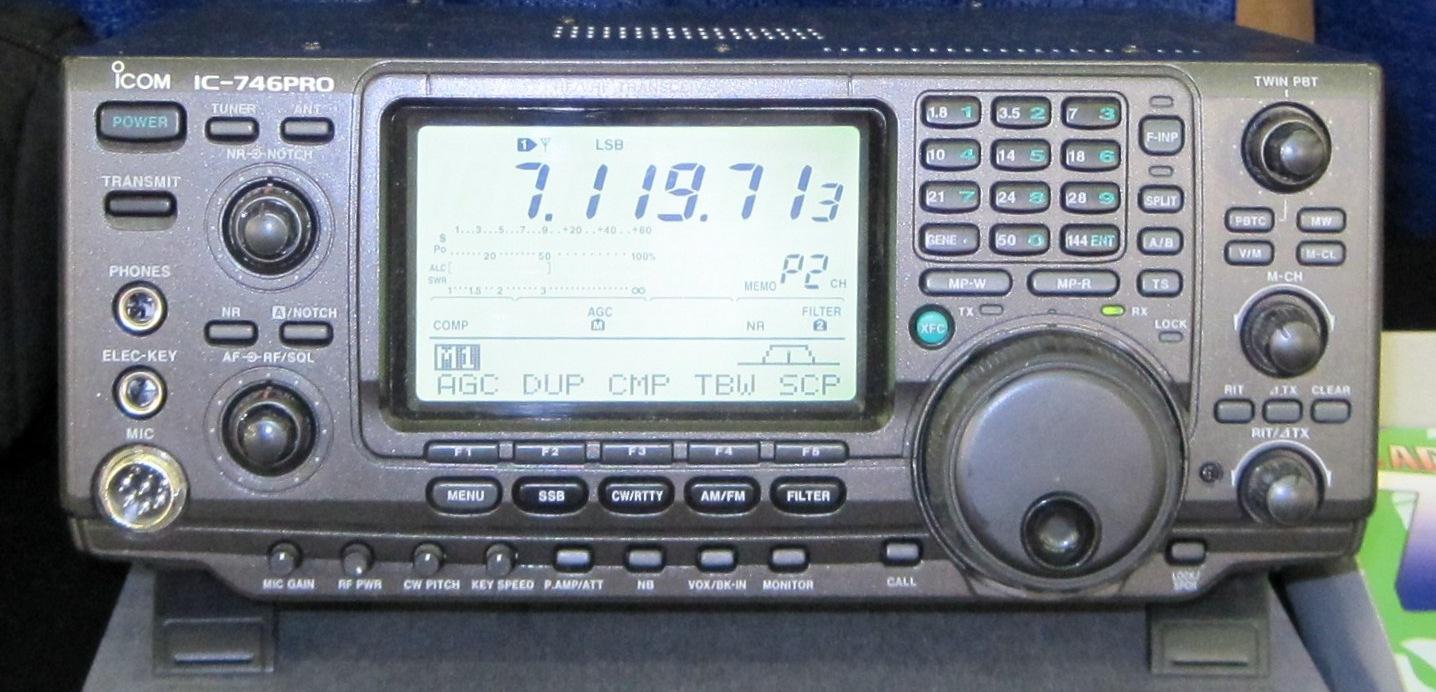 Icom_IC-746PRO.jpg