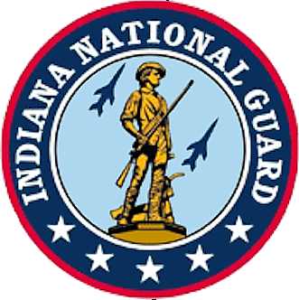 National Guard of the United States