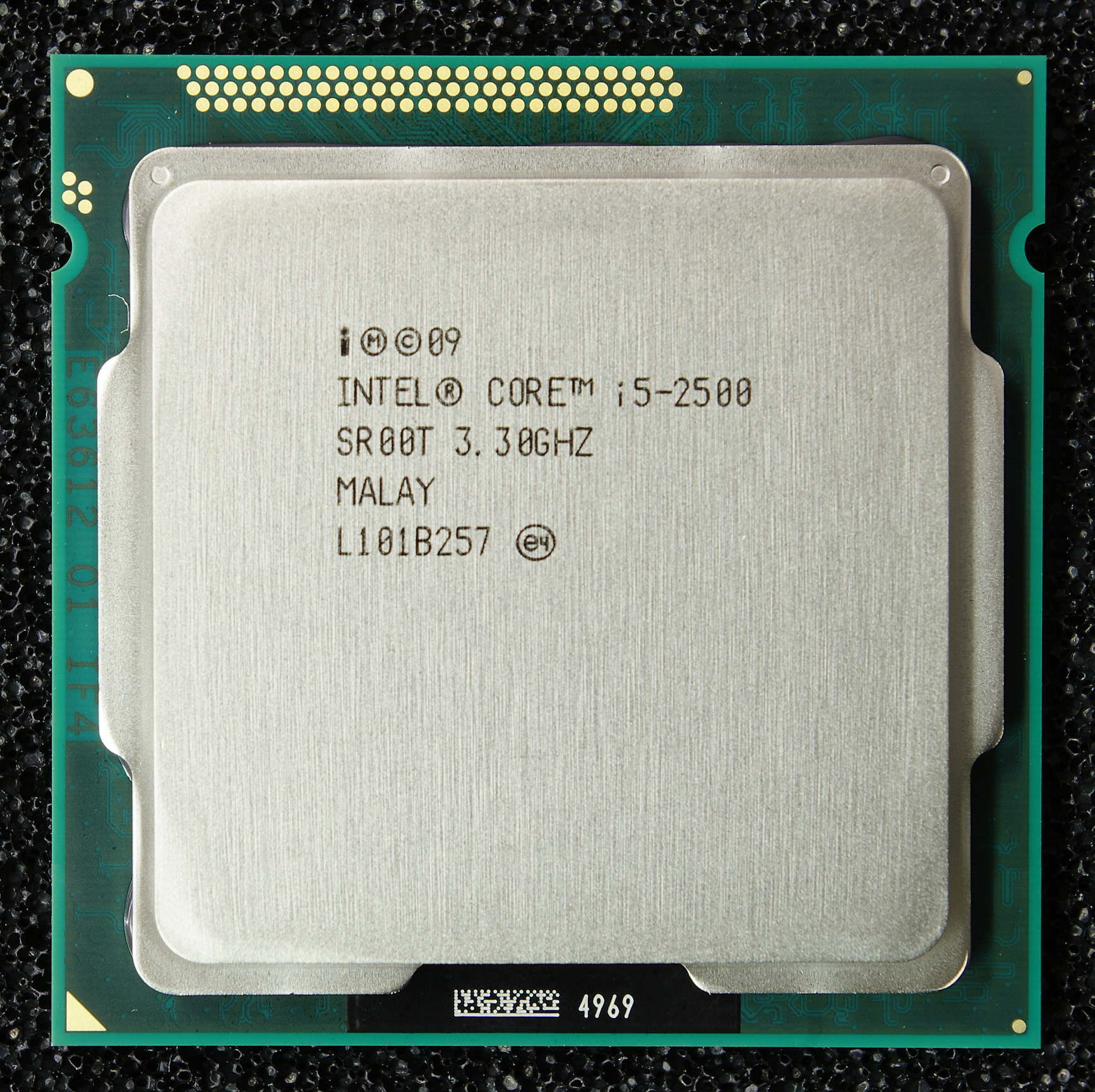 intel hd graphics 4000 performance boost