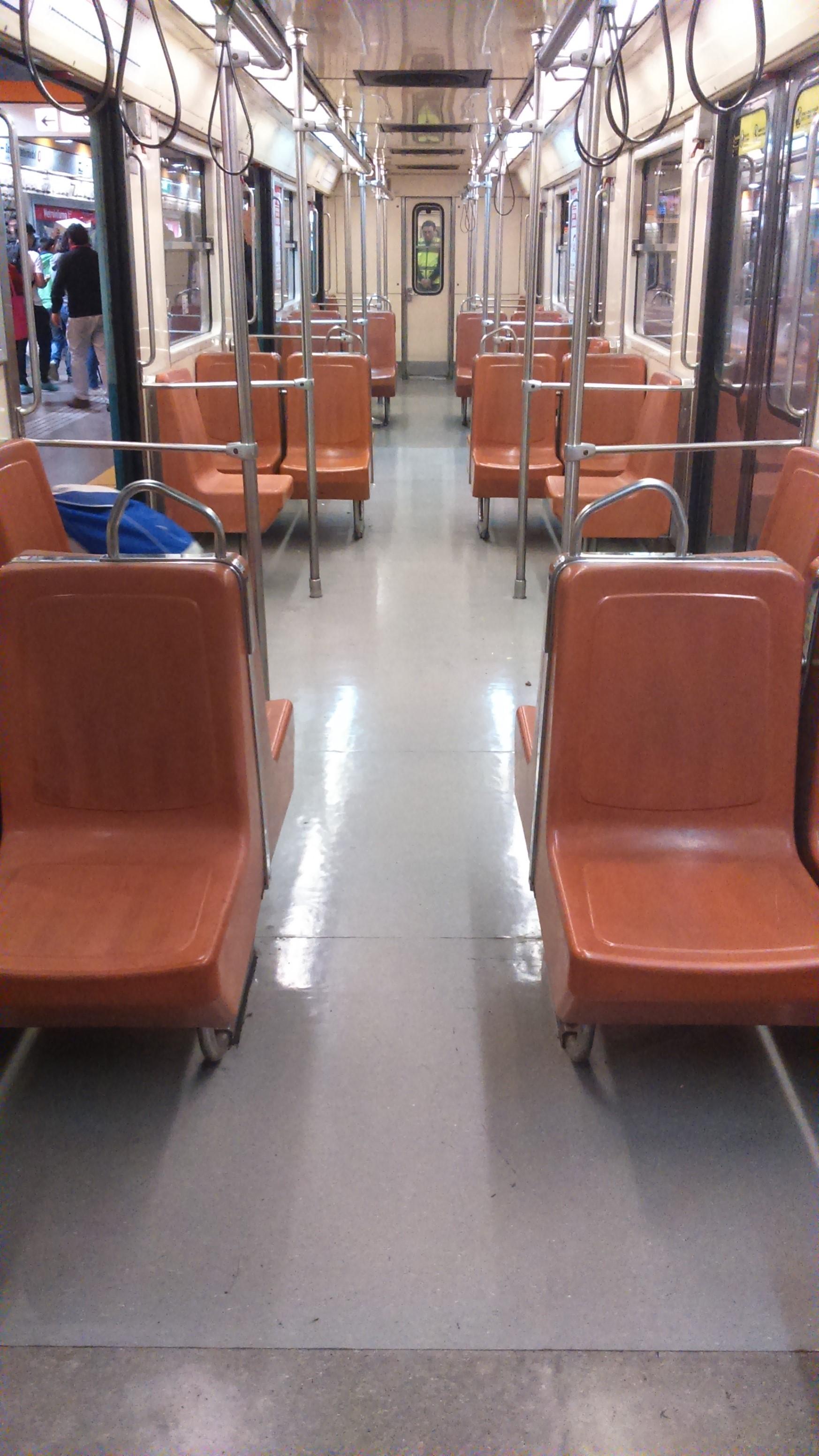 Interior_NS-88.jpg