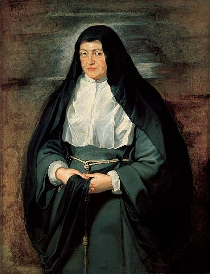 external image Isabella_Clara_Eugenia_as_a_nun.jpg