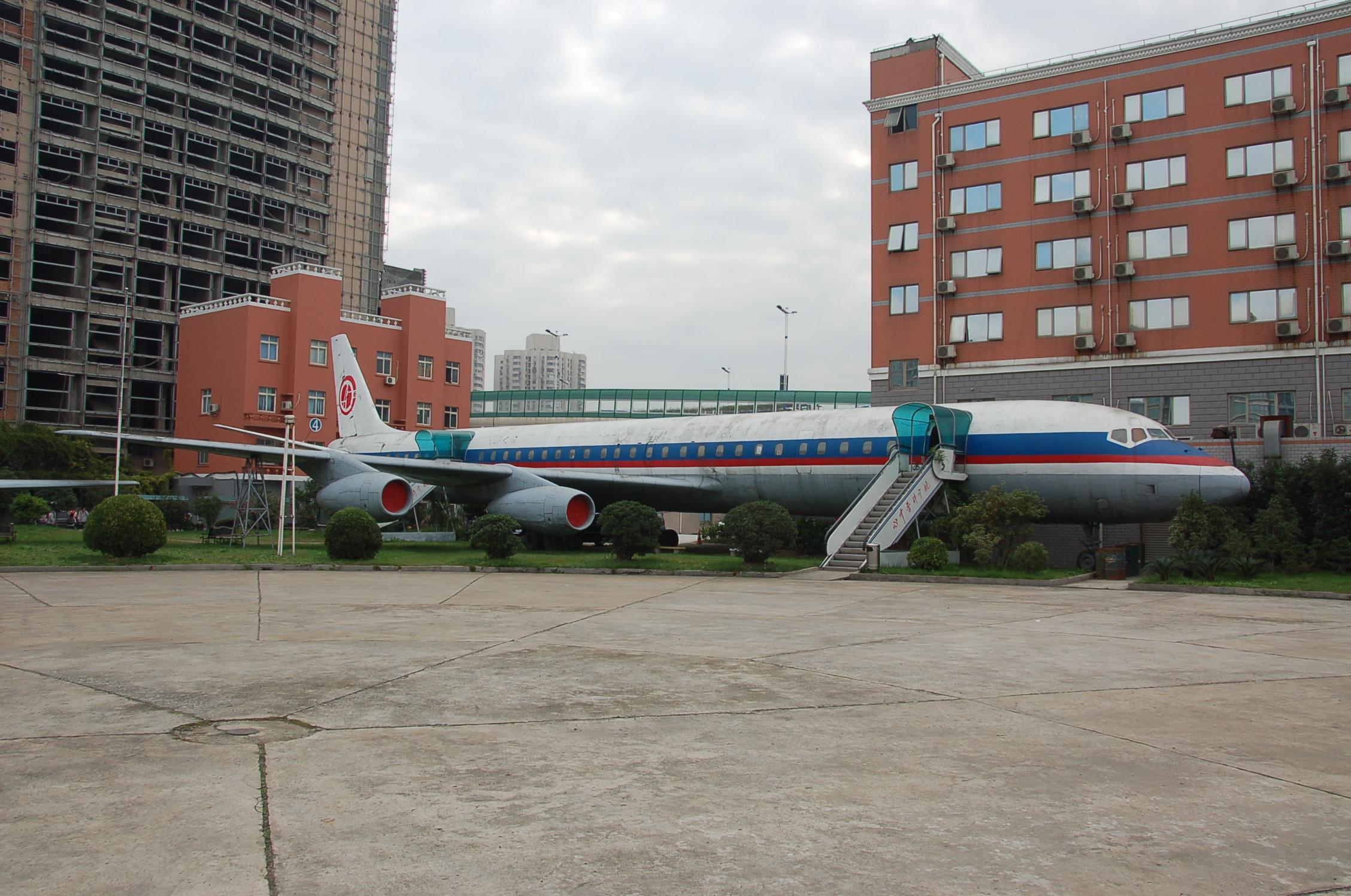 航空 350 墜落 日本 事故 便 日本航空350便墜落事故