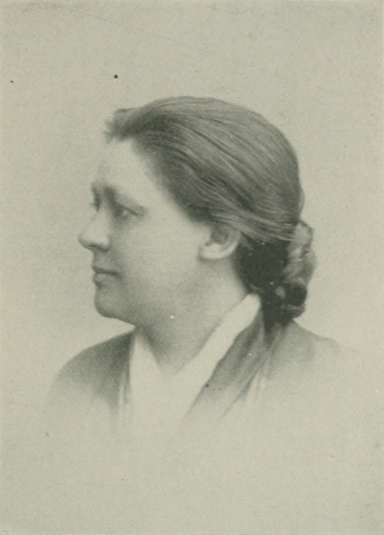 JANE MARIAH SLOCUM A woman of the century (page 669 crop).jpg
