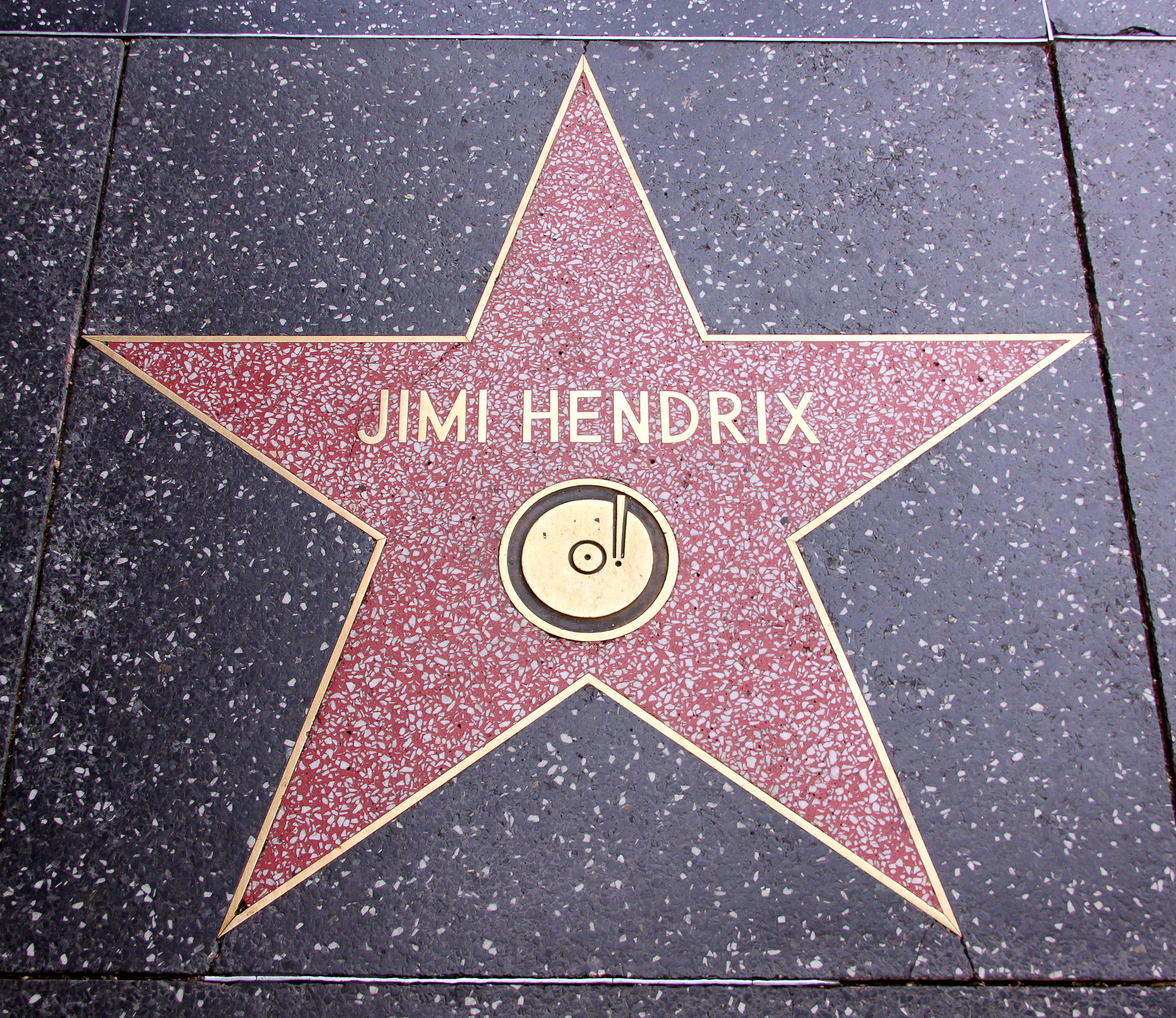 Jimi Hendrix Walk of Fame.jpg