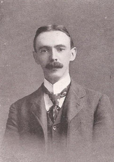 John Archibald Fairlie Wikipedia
