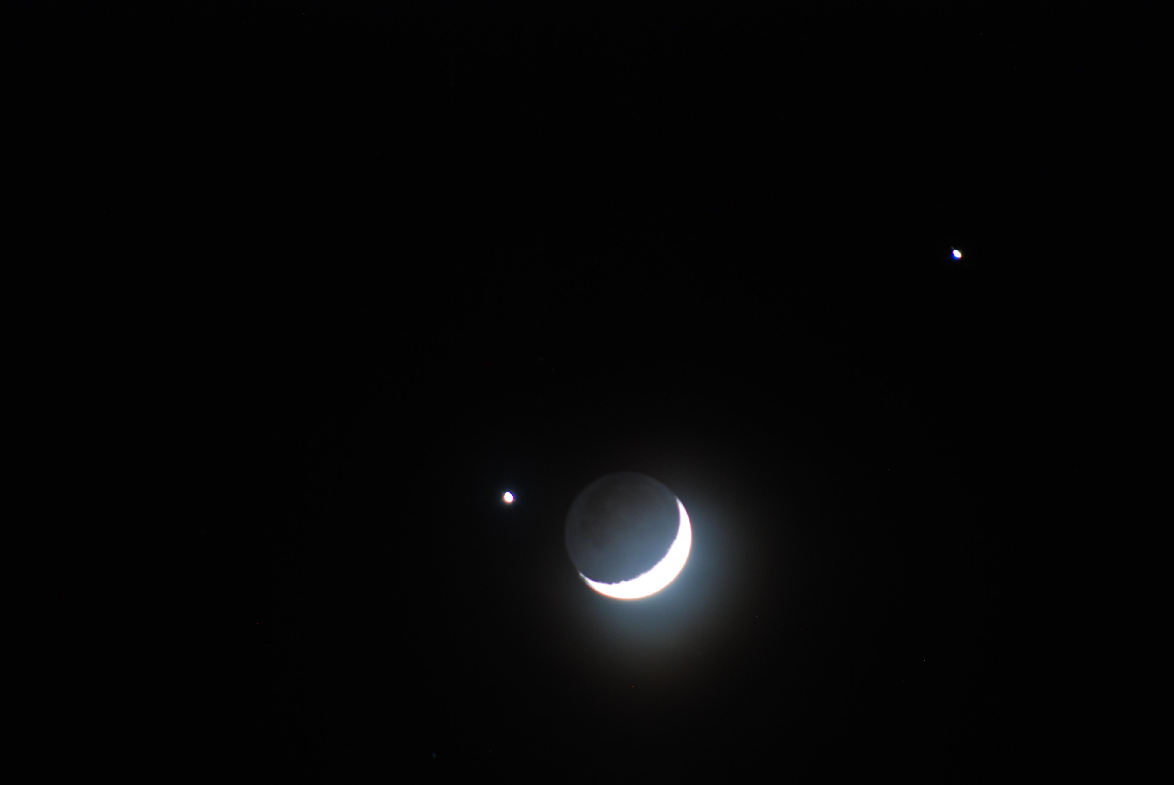 File:Jorge-11 - Night Skies (by).jpg - Wikimedia Commons