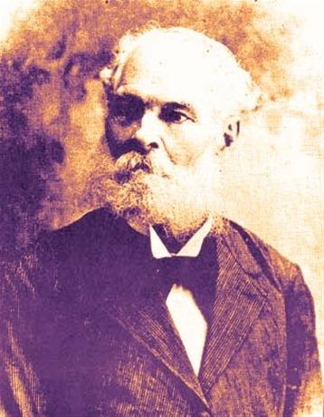 José Reyes (compositor) - Wikipedia, la enciclopedia libre
