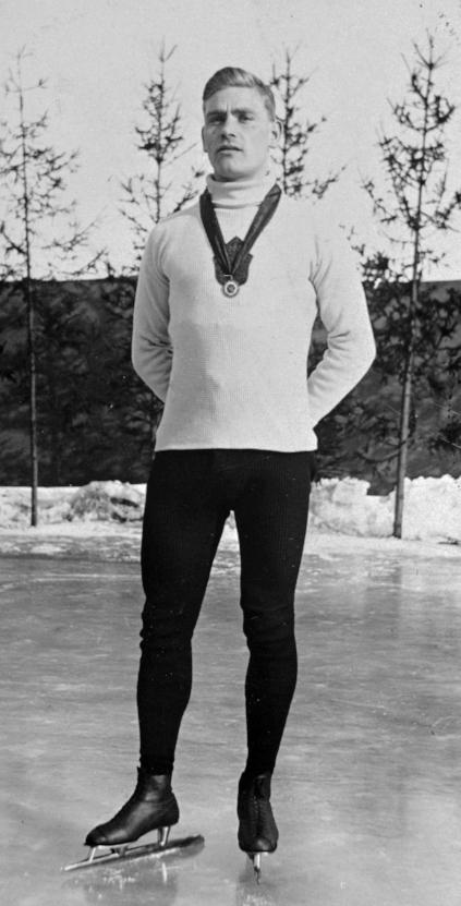 Juhani Järvinen