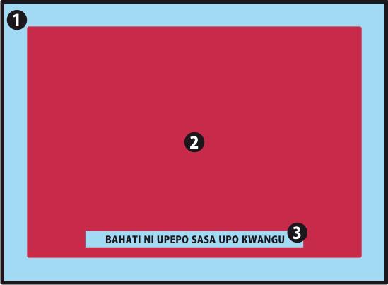 Fichier:Kanga.png