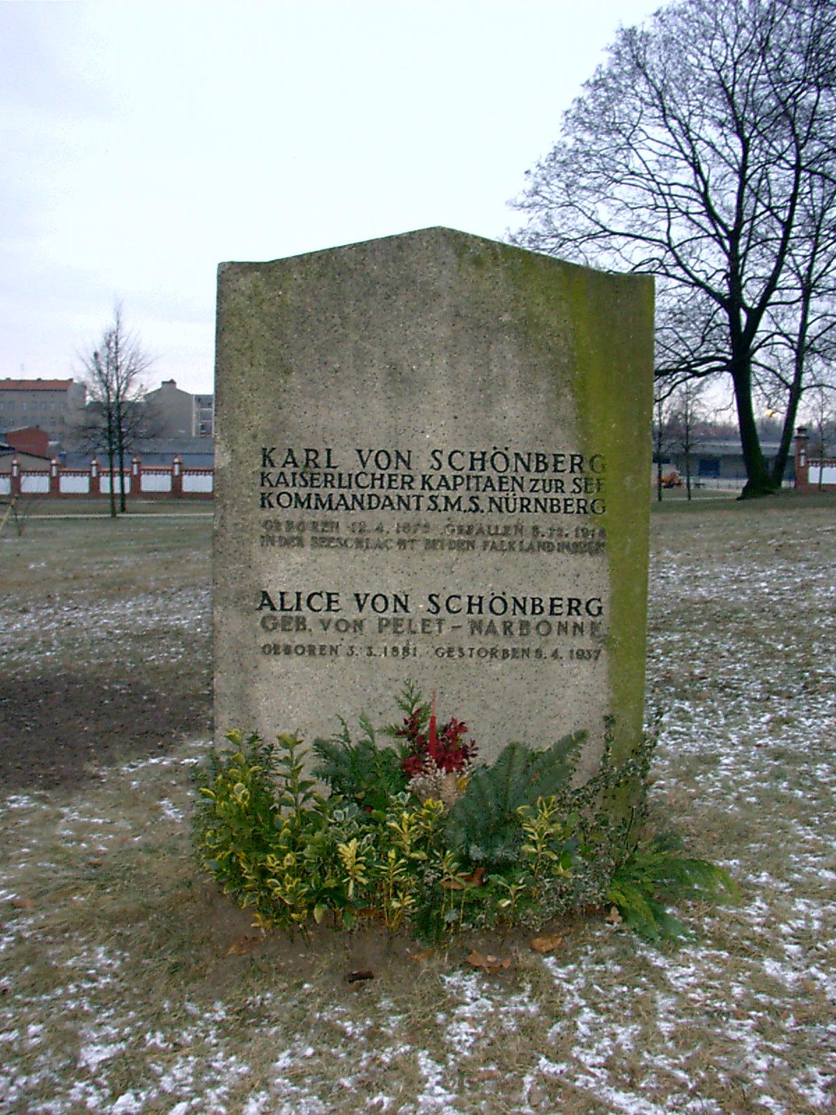 Karl_von_Schoenberg_grave_Berlin.jpg