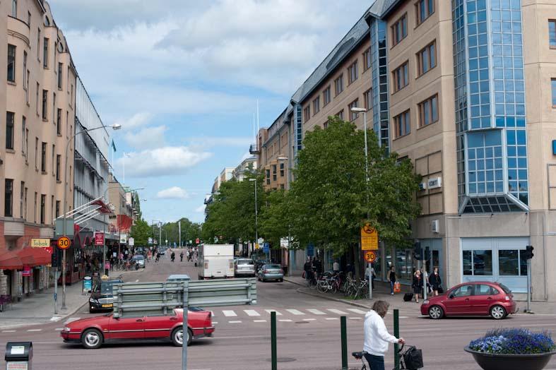 File:Karlstad - KMB - 16001000301524.jpg