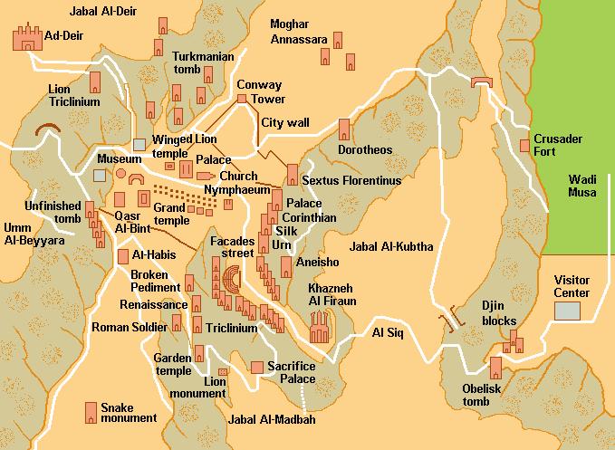 Karta Petra.PNG
