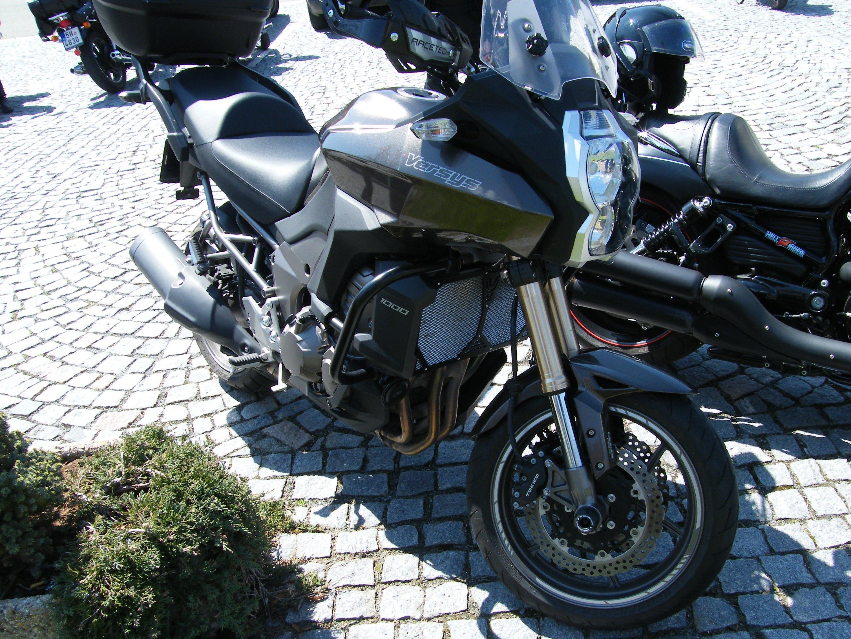 File:Kawasaki Versys 1000 DSCF0396.jpg