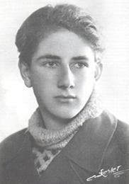 Kim Malthe-Bruun