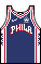 Kit body philadelphia76ers icon.png
