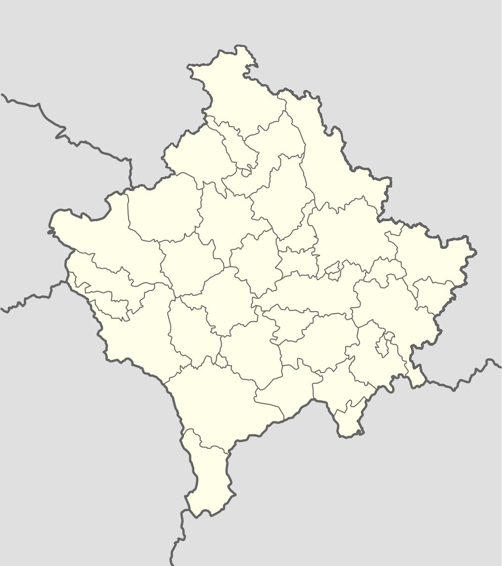 FileKosovo map 2jpeg Wikimedia Commons