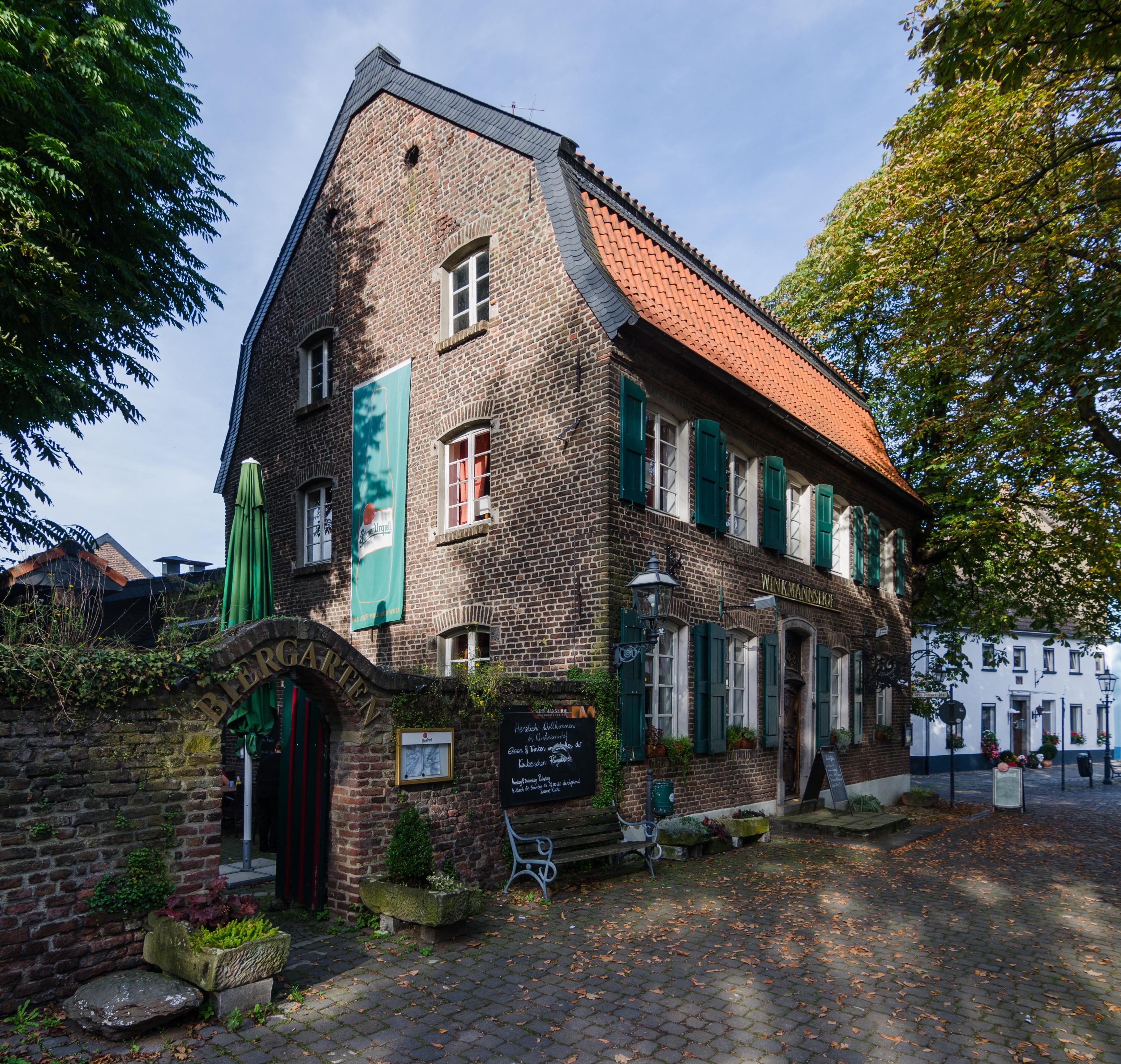 Maastricht Krefeld Erotische Massage