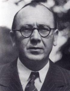 Kurt Diebner, Wikipedia