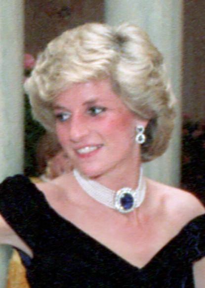 Lady Diana.jpg