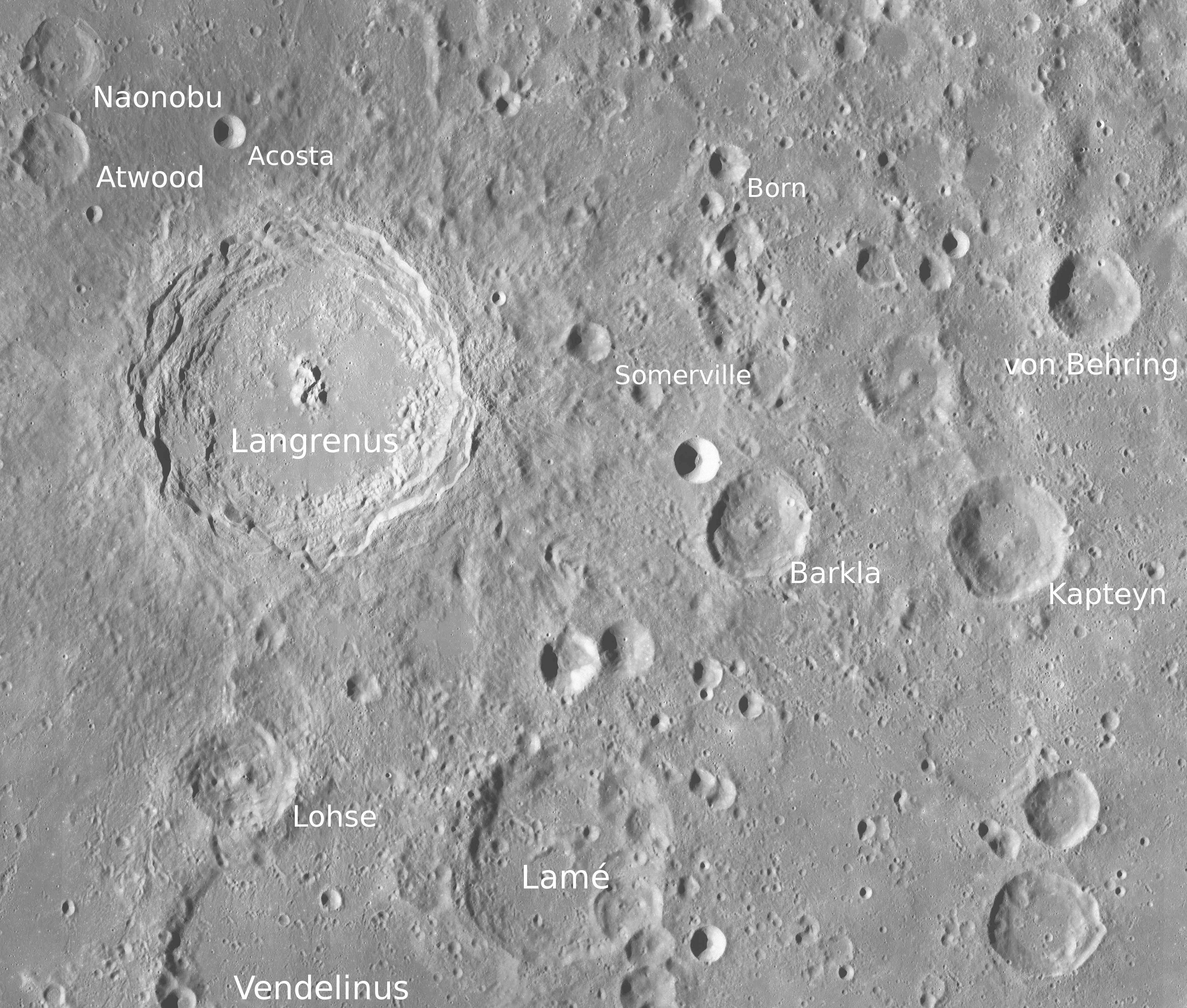 Langrenus - LROC - WAC.JPG