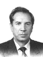 Leonid Filimonov.jpg