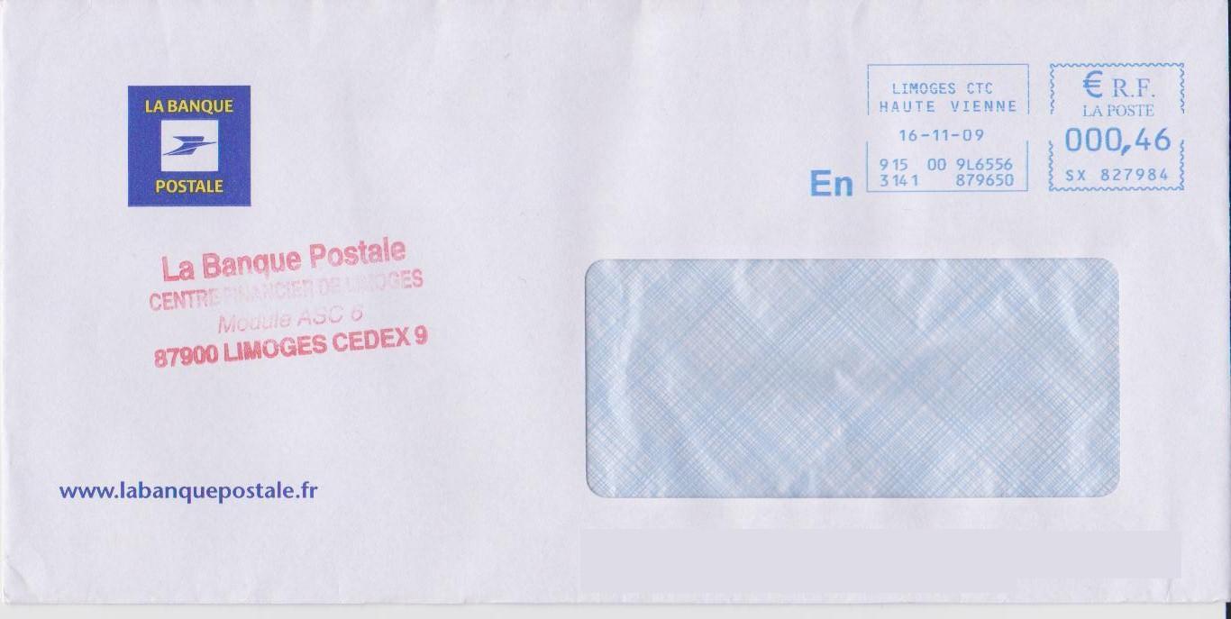 File lettre affranchie la banque wikimedia for Assurance maison caisse epargne