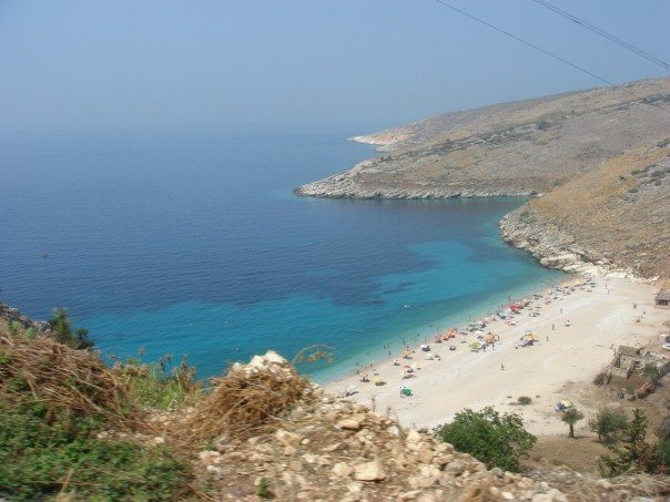 File:Llamani Beach.jpg