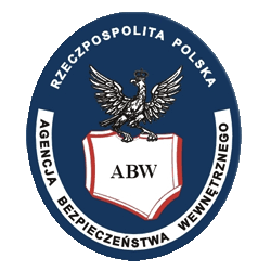 http://upload.wikimedia.org/wikipedia/commons/c/c4/Logo_ABW.png