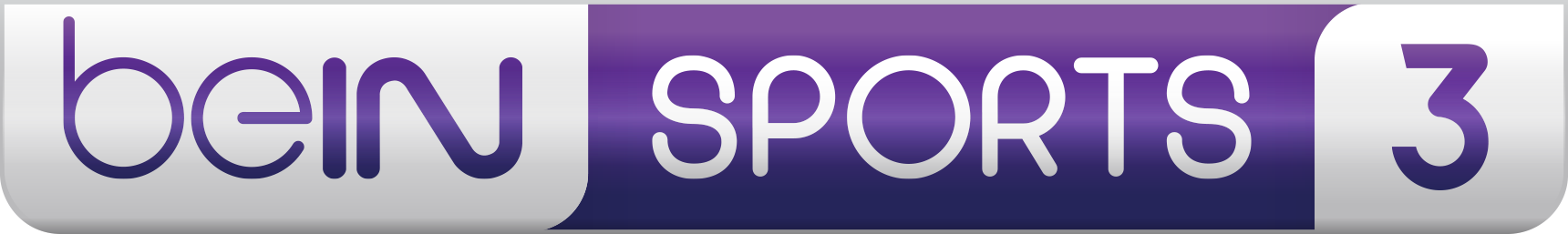 Image result for bein Sport 3 png
