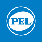 Logo of PEL Pakistan.png