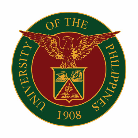 filelogo of the university of the philippines dilimanjpg