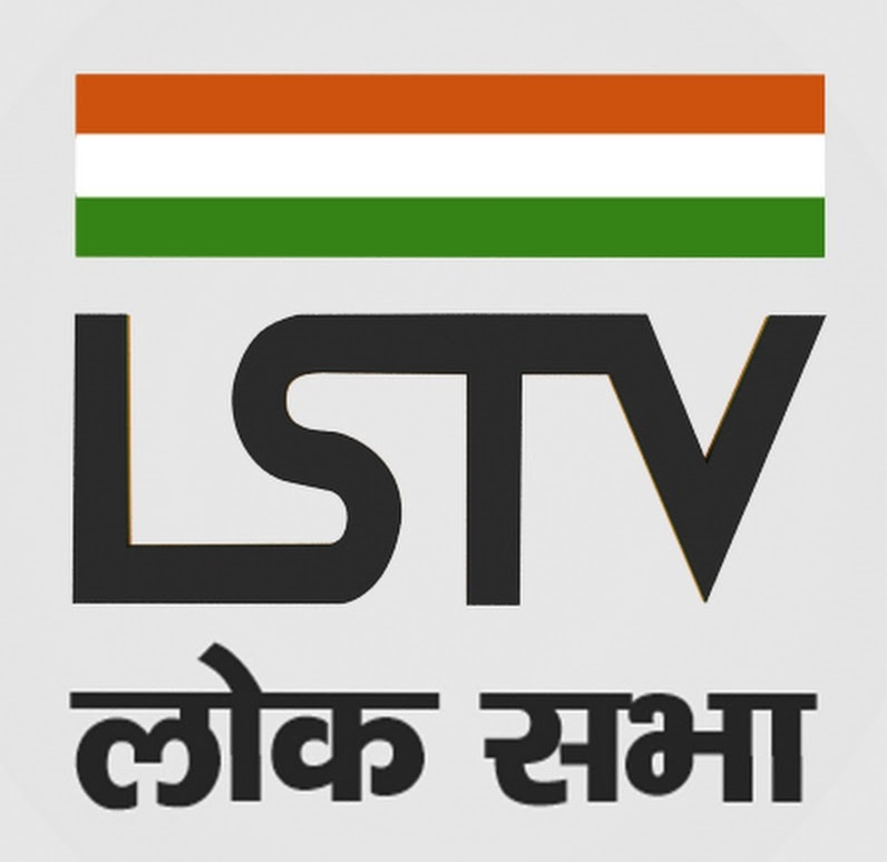 Lok Sabha TV - Wikipedia